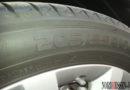 ADAC-Sommerreifentest: gute Bremser an der Spitze