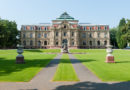 Bundesgerichtshof hebt Haftbefehl gegen Bundeswehroffizier auf