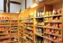 NABU: Lebensmittel dürfen nicht verramscht werden