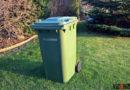 Nach den Festtagen – Recycling ist die bessere Wahl