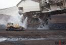 Kohleausstiegsgesetz blamiert Deutschland