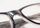 Fachleute raten: Vorsicht bei Fertigbrillen