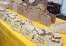Brot als Krankmacher – Ist Gluten im Getreide tatsächlich gefährlich?