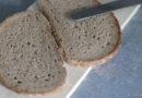 Unser täglich Brot: Von überschüssigen Brotkanten und wachsenden Brotbergen