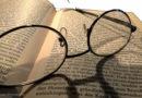 Homberg schreibt Kurzgeschichtenwettbewerb aus