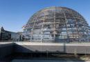 Kassel: Zwölf Kandidaten zur Bundestagswahl am 24. September 2017 zugelassen
