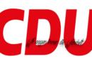 Klausurtagungen der Regierungsparteien CDU und Grüne – Sicherheit durch weiteren Freiheitsabbau ist abzulehnen