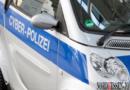 BSI und Polizei für mehr IT-Sicherheit