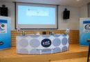 EHF-Cup: MT reist nach Spanien, Portugal und Finnland