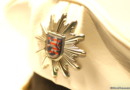 Korbach – Bilanz Hessentag, Tag 6