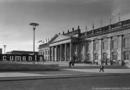 documenta 1955 – Der Film, der nie gedreht wurde