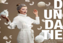 DU UND DAS TIER 4/2016 – Titelthema informiert über qualvoll warme Wintermode