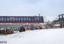 Alle Pisten im Skigebiet Willingen geöffnet