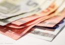 Reallöhne im Jahr 2019 um 1,2 % gegenüber 2018 gestiegen