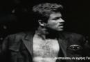 Last Christmas Sänger George Michael ist tot
