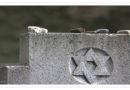 Kassel gedenkt seiner deportierten jüdischen Menschen – 75. Jahrestages des Transports in das Ghetto Riga