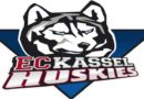 Huskies siegen sensationell 3:2 in Frankfurt