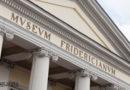 2016 – Kulturstadt Kassel gewinnt im Großen wie im Kleinen weiter an Strahlkraft
