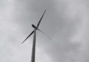 Windkraft für die Stadt