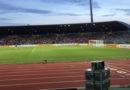 Spielabsage KSV Hessen Kassel – Kickers Offenbach