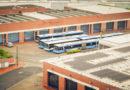 Ver.di-Streik am Dienstag: Nahverkehr und Städtische Werke betroffen