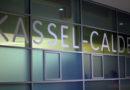Mehr Passagiere als erwartet am Kassel Airport