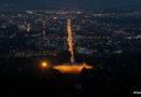 Zahlen zu Dauernachtarbeit in Deutschland veröffentlicht