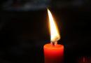 Zwei leblose Kinder in Wohnung aufgefunden – ein Säugling ist verstorben
