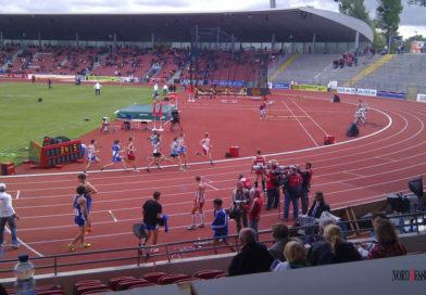 DM-Neuvergaben: Titelkämpfe in Braunschweig und Kassel