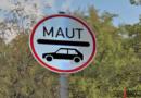 """ADAC-Mitglieder sehen """"Europa-Maut"""" skeptisch"""
