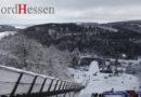 """Kult-Weltcup vom 7. bis 9. Februar 2020 Wieder mit """"Willingen/5"""" auf der Mühlenkopfschanze"""