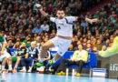 MT siegt in Hannover : Maric lässt MT jubeln – 31:30-Sieg in Hannover!