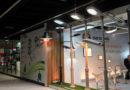 Klimaschutz: Baden-Württemberg nutzt Chancen von Intelligenter Straßenbeleuchtung nicht