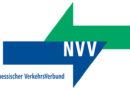 Mit dem NVV auf den Viehmarkt nach Hofgeismar – Zusätzliche Nachtfahrt mit der RegioTram