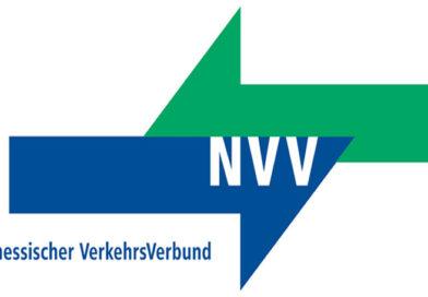 Bauarbeiten ab 1. Juli zwischen Wolfhagen und Kassel – Busse ersetzen alle Fahrten auf der Bahn-Linie RB4 Korbach – Wolfhagen – Zierenberg – Kassel und der RegioTram-Linie RT4  Wolfhagen – Kassel