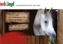 Pferd & Jagd 2016 sattelt weiter auf