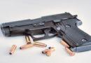 Allendorf (Eder) – Schusswaffengebrauch durch Polizeibeamte gegen männliche Person mit Messer
