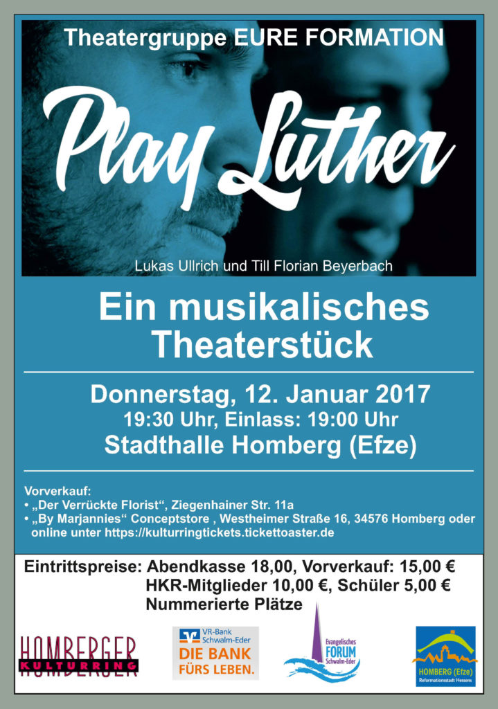 plakat_play-luther_a4