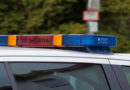 Fußgänger wird beim Überqueren der Straße von Auto erfasst: 27-Jähriger schwer verletzt