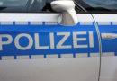 Folgemeldung : Autofahrer erlitt tödliche Verletzungen; weiterer Fahrer schwer verletzt