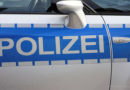 Streit unter zwei Jugendgruppen eskaliert; Opfer mit Messer und Schlagwerkzeug verletzt