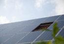 Hessen schafft mehr Platz für Freiflächen-Solaranlagen