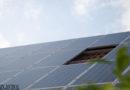 Deutlicher Ausbau der Photovoltaik in Hessen