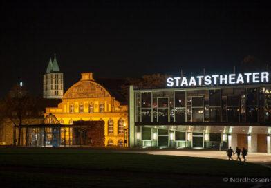 Wiederaufnahme des Spielbetriebs // Spielplan des Staatstheaters Kassel bis Ende der Spielzeit 2019-20