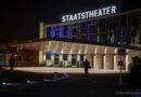 Spielplanvorschau des Staatstheaters Kassel