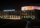 JUST – Das junge Staatstheater stellt sich vor