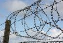 Gute Arbeit: Raub mit Messer auf 19-Jährigen – Fünf Tatverdächtige ermittelt, drei in U-Haft