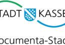 Neue Treppe führt vom Murhardpark zur Grimmwelt in Kassel – Historischer Brunnen auf dem Weinberg saniert