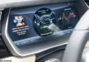 E-Autos ohne Makel