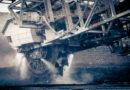WWF: Fortschritte in Katowice unzureichend
